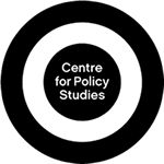 Ministers have to value stay-at-home mothers now their worth has been established - Centre for Policy Studies