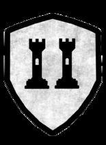 Symbol-Marchhold-02.png (299 KB)