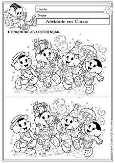 44 best desenhos images on pinterest activities for kids art for