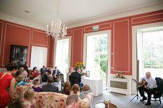 Humanist Ceremony Cashel Wedding Locations, Concept