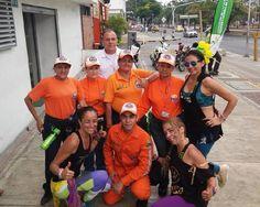 FOTOGRAFÍA CON TU #UNIDAD O #EQUIPO DESDE COLOMBIA  Nuestro compañero @Rodrigo J Vergara C desde Cali en Colombia, nos envió varias imágenes de sus unidades, compañeros y...  http://www.ambulanciasyemergencias.co.vu/2015/10/equipo_20.html #ambulancias #emergencias #tes #tts #svb #sva #Colombia #DefensaCivil