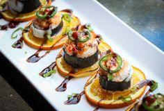 http://www.thrillist.com/eat/san-diego/la-jolla/shiku-sushi-bar