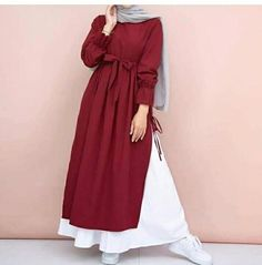 "Summer Hijab Fashion Outfits To Fall In Love With - image: pinterest - Modesty Fashion Hijabi Summer Outfits - Fashion Hijab Ideas - Modest Outfits Muslim - Hijab Fashion Summer- Hijab Fashion Trends 2020 -Hijab Fashion Street Style Trends - Casual Hijab Inspiration - Classy Modest Outfit - Inspiration Ideas Simple -Dress Muslim Modern -Modest Outfits Muslim -Inspiration Maxi Dress #modestfashion"" #hijabcasual #hijabfashion #summeroutfit #modest #streethijabfashion"