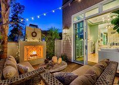 320 Rosemont St, La Jolla, CA 92037 | Zillow