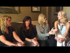 Rodan+Fields prospect video - YouTube