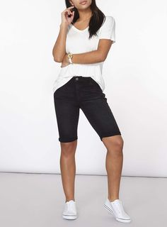 Active Shorts Straight Knee Length Shorts Men Summer Sweatpants ...