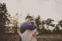Matt  Tamar | Staffordshire Wedding Photographer