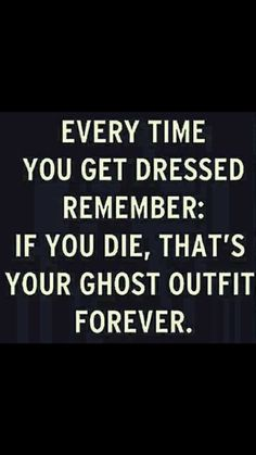 35 More Hilarious Funeral Humor Memes Round 2 in our collection of humor from the dark side. Hilarious Funeral Humor Memes about morticians, hearses, scattering ashes, headstones, and more. True Quotes, Best Quotes, Happy Quotes, Me Quotes Funny, Funny Quotes About Life, Funny Sayings, Fun Sayings And Quotes, Fun Life Quotes, Wisdom Sayings
