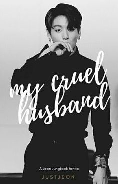 In which Jeon Jungkook agrees to marry Song Taehee(you) because of so… #fanfiction #Fanfiction #amreading #books #wattpad