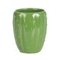 Bahne Krus kaktus mø grøn 10,5cm