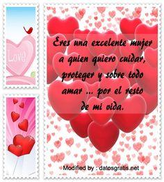 poemas de amor para mi novia,palabras de amor para mi novia : http://www.datosgratis.net/preciosos-mensajes-de-amor-para-mi-pareja/