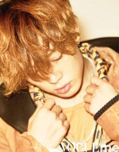 iKON transform into fashionable street rebels for 'Vogue Me'! | allkpop.com