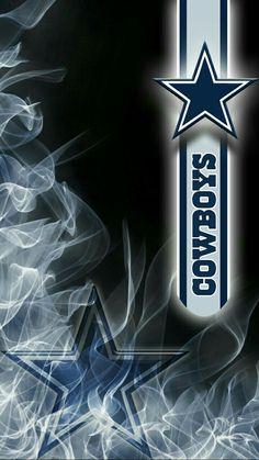 DC4L Dallas Cowboys Tattoo Quotes 4
