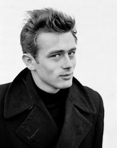 Chatter Busy: James Dean Quotes