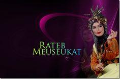 Tari Ratéb Meuseukat,Salah satu kesenian aceh : Sumber http://visitaceh2011.files.wordpress.com/