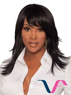 Merle by Vivica Fox   Wigs.com - The Wig Experts