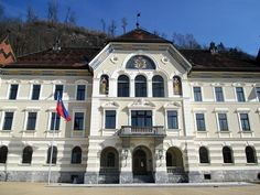 Find here how to set up a travel agency in Liechtenstein. For company formation in Liechtenstein, please contact us. Security Token, Travel Agency, Investing, Europe, Mansions, Country, House Styles, Pictures, Eurotrip
