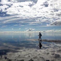 Wadlopen #waddenzee #terschelling #eilandleven