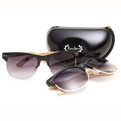 5f236a0824 Οι 10 καλύτερες εικόνες του πίνακα Sunglasses