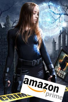 #theshadowfiles Mystery solved! Get The Shadow Files today for .99! (the price will be $4.99 soon) 22 tales of suspense and magical intrigue.  https://amzn.to/2NfErZa #amazonPrime