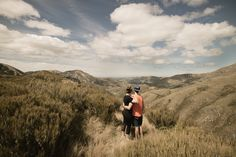 Views down to Canterbury, New Zealand from the Trig M walk at Porters Pass. Beautiful Views from this location. Adventure Photography, Canterbury, New Zealand, Van, Mountains, Photo And Video, Travel, Beautiful, Instagram