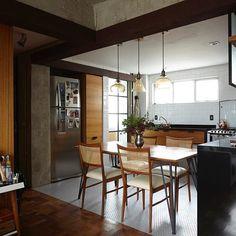 apartamento Girassol | Vila Madalena, Sp | 2014/15 | foto: @tomas_cytry | www.subestudio.com.br | #subestudio #arquitetura #architecture #arquitectura #interiores #interiors #interiordesign #arquiteturabrasileira #brazilianarchitecture #residencial