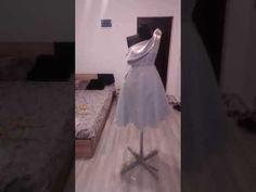 Suflet de Artist #KevinTrinity Primul rezultat din încercarea de a deven... Wedding Dresses, Fashion, Bride Gowns, Moda, Bridal Gowns, Bride Dresses, Fashion Styles, Weding Dresses, Fasion