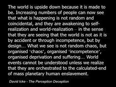 David Icke quote conspiracy geopolitics politics illuminati war terrorism-c91.jpg