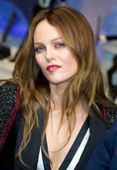 Vanessa Paradis, Singer, Other