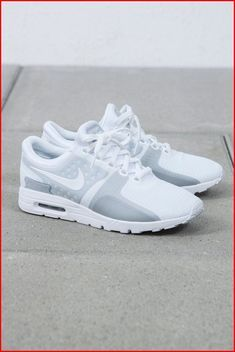 size 40 9968c b4328 Uncov Nike Air Max Grey, New Nike Air, Nike Air Max