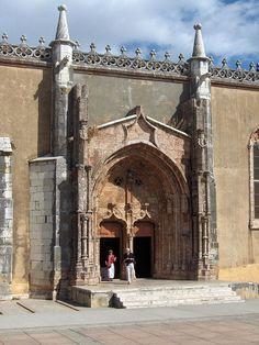 Setúbal - Wikipedia, the free encyclopedia
