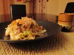 Yakisoba Recipe | Japanese Recipes | Japan Food Addict