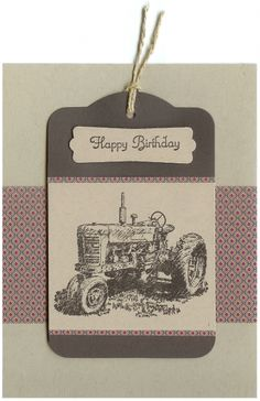 Harvest Blessings 0 by DorisAnnDesigns - Cards and Paper Crafts at Splitcoaststampers