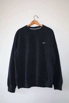 Majority of these Pullover are made to take setup from general to effectively fab in situations. Get inspired pullover outfit half zip Teen Fashion Outfits, Sporty Outfits, Nike Outfits, Trendy Outfits, Legging Outfits, Winter Outfits, Summer Outfits, Fashion Dresses, Sweatshirt Outfit