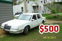 Used Cars Under 500 Dollars Buy Cheap Used Cars For Sale Under