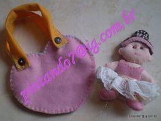 ♥Boneca Iris Fashion cod: BIF-005♥