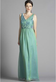 Montecito Gown - Mother of the Bride Gowns - Siri Inc