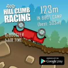 Hill Climb Racing, Android Apps, Climbing, Family Guy, Mountaineering, Hiking, Rock Climbing, Griffins