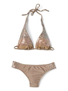 Women's Bathing Suits for Body Types