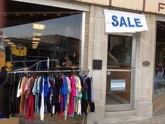 On Sale! #brantsclothing