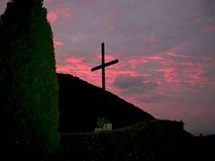 Ορθόδοξη χριστιανική πίστη και διατροφή - νηστείες