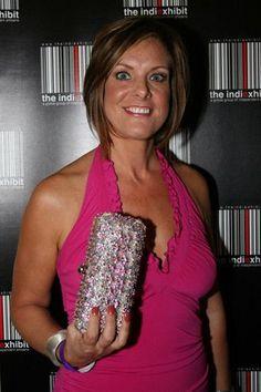 Kelly Hyland/Gallery - Dance Moms Wiki - Wikia