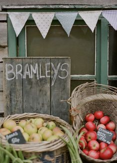 Fresh Fruits And Vegetables, Fruit And Veg, Milk The Cow, Apple Festival, Village Fete, Harvest Farm, Vegetable Stand, Produce Stand, Whats In Season