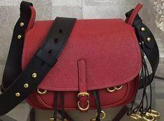 b2d0da05ce4d Quilted Corsaire Crossbody Bag. Latest Arrival-Prada Corsaire Calf Leather  Shoulder ...
