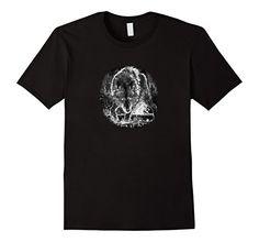 Mens The Dark Side Of The Wolf Totem Spirit Animal T-Shir... https://www.amazon.com/dp/B077NRBQ1H/ref=cm_sw_r_pi_dp_x_HemfAbXANZ3XX