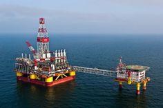 Azərbaycan nefti 1 dollar 54 sent ucuzlaşıb