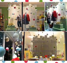 tula ru childrens boutique window