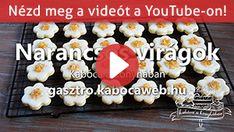 youtube Izu, Sushi, Japanese, Breakfast, Ethnic Recipes, Youtube, Food, Morning Coffee, Japanese Language