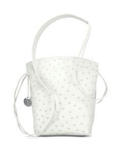 via la moda genuine ostrich leather sling bag Louis Vuitton Damier, Classic, Pattern, Leather, Bags, Style, Fashion, Handbags, Moda