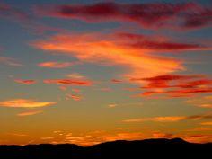 Most Beautiful Scenery | Most Beautiful Sunset Scenery